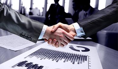 Streamline-Business-Transaction